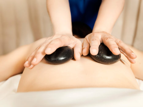 Breema Bodywork - An Effective Form of Full Body Massage