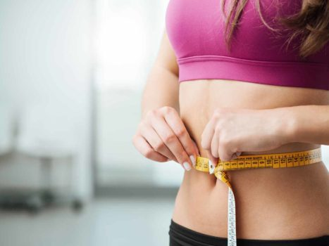 Quick Easy Guide to Weight Loss and Dieting for Beginners