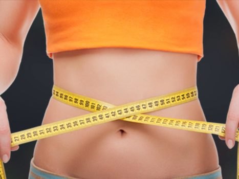 Will You Lose Weight With The Alkaline Diet?